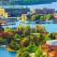 Topul celor mai\'verzi\' orase din Europa
