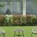 Pregătește-ți grădina și terasa cu mobilierul Homelux