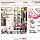 Moda pantofilor cu stil vine din online!