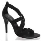 20 de modele de sandale si pantofi