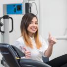 Etapele tratamentului ortodontic