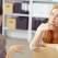 Psihologie: Cine sunt auditivii din jurul nostru?