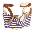 Cele mai comode sandale inalte! 10 modele de platforme