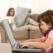 Tu stii ce face copilul tau pe internet?