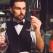 Cum alegi vinul potrivit pentru o cină în familie
