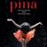 Filmul PINA, favorit la Oscaruri