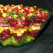 5 retete de salate de post consistente