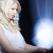 Calendar astro-angelic: Te-ai nascut in luna AUGUST? Vezi ce energie angelica iti protejeaza destinul!