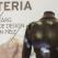 MATERIA 2016: publicul vrea design romanesc