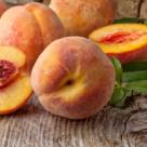 Piersicile = 'Fructele Vietii'. Top 10 beneficii miraculoase!