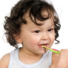 Cele mai frecvente afectiuni dentare la copii
