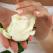 Practic in frumusetete:  Cum sa-ti intaresti unghiile prin remedii naturiste grozave
