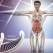 DESCOPERIRE REVOLUTIONARA IN CORPUL UMAN: Creierul este in directa legatura cu sistemul imunitar!