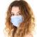 Torsiunea ovariana: cauze si tratament