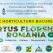 Zilele Horticulturii Bucurestene si Hortus FlorShow Romania – tot ce vreti sa stiti despre flori, plante si gradina!
