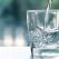 Un obicei japonez valoros: sa bem apa pe stomacul gol!
