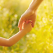 Kim Eng – un articol foarte important: Cum sa ne crestem copiii