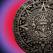 Horoscopul mayasilor: Descopera secretele celui mai vechi horoscop!