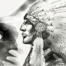 Din intelepciunea amerindiana: Scapa de cele 8 Minciuni ale lui Iktumi si vei fi mult mai Fericit!