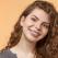 Efectul tratamentului ortodontic asupra imaginii de sine