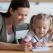 Mai pot beneficia părinții de zile libere plătite pentru supravegherea copiilor după data de 15 mai?