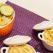 Reteta rapida de iarna: Salata de ridiche neagra