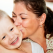 Video ABSOLUT emotionant: Te consideri o mama buna?