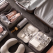 Sfaturi pentru organizarea bagajului pentru un city break