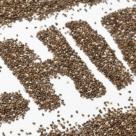 Semintele de CHIA: Beneficii EXTRAORDINARE asupra organismului uman