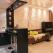 3 idei simple si practice prin care poti transforma o garsoniera intr-un apartament cu 2 camere