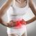 Arz-o focu\' de GASTRITA: 5 remedii naturale eficiente