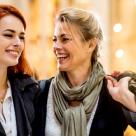 Top 5 achizitii inteligente de facut toamna