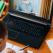Educația în 2020: 74% dintre cadrele didactice folosesc materiale alternative pentru a preda în cadrul școlii online