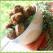 Chiftele aromate la cuptor