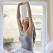 Cum să ai grijă de tine: 5 sfaturi de self-care