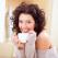 CAFEA vs CEAI: care este alegerea inteligenta pentru sanatate?