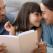 Top 10 - cele mai bune cărți de parenting ale momentului