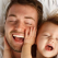 Wall-Street: Tara cu cei mai buni tati din lume: 90% din ei isi iau concediu pentru cresterea copilului