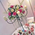 Expo Ideal Mariaj: Pas cu pas catre o nunta de vis!