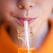 Bauturile acidulate, un pericol pentru sanatatea dentara