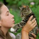 Pentru scolari - cum sa 'iubesti' un animal de companie