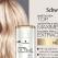 Schwarzkopf Essence ULTIME: noul brand super-premium pentru Ingrijirea parului