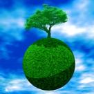 2012 in viziunea maiasilor: Dimensiunea spirituala si energetica