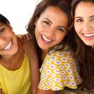Nu rata evenimentul online #PeToc, dedicat femeilor cu atitudine!
