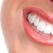 Mituri despre ingrijirea dentara in care nu trebuie sa mai crezi