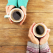 Cum se prepară cea mai bună cafea la filtru