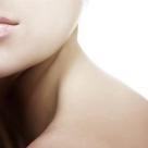Lasa pielea sa respire, insa nu renunta la ingrijirea eficienta!