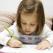 Horoscopul copiilor pentru Septembrie 2013. Previziuni astrologice pentru noul an scolar