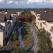 Avalon Estate - un concept rezidential unic, care ofera o varietate de tipuri de locuinte de calitate situate in zona de nord