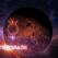 Partea I Mercur Retrograd 2021 - Adevărul (bun și rău) despre cum ne influențează Mercur Retrograd în Vărsător până pe 21 februarie